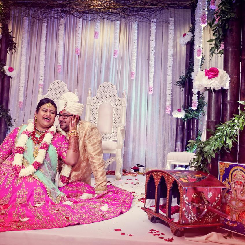 indian-wedding-ronak-munjal