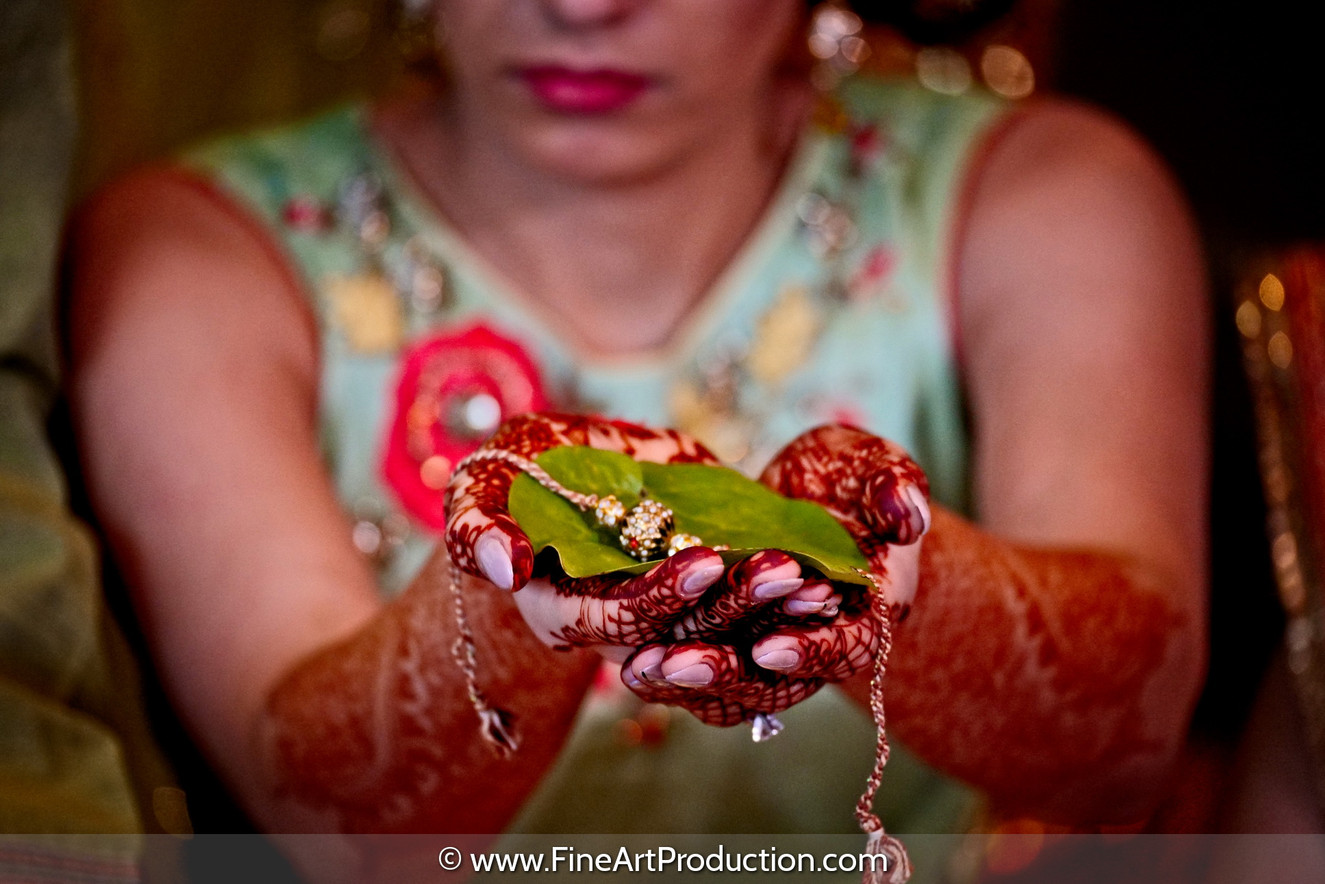 mandap-muhurat-pithi-ceremony_03.jpg
