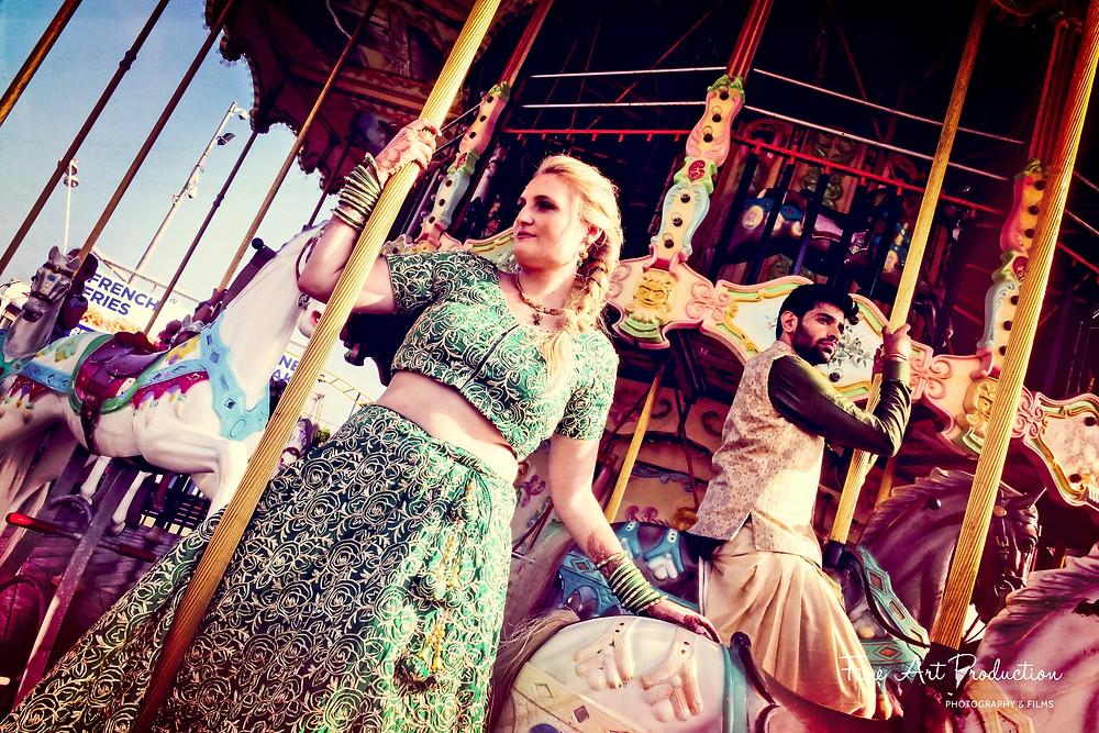 steel-pier-atlantic-city-board-walk-indian-wedding-photographer