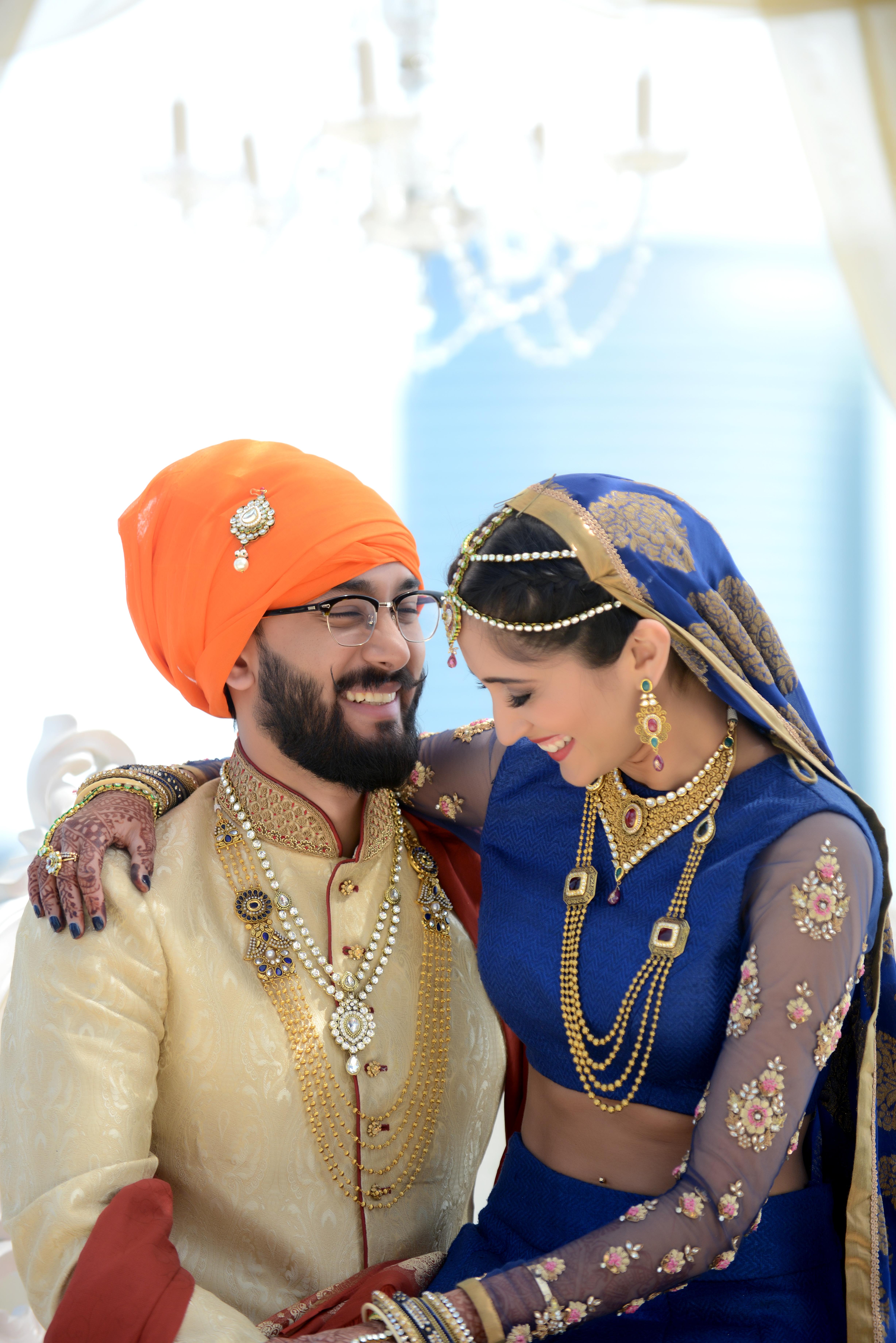 Indian Wedding Photography_SCW_0752_