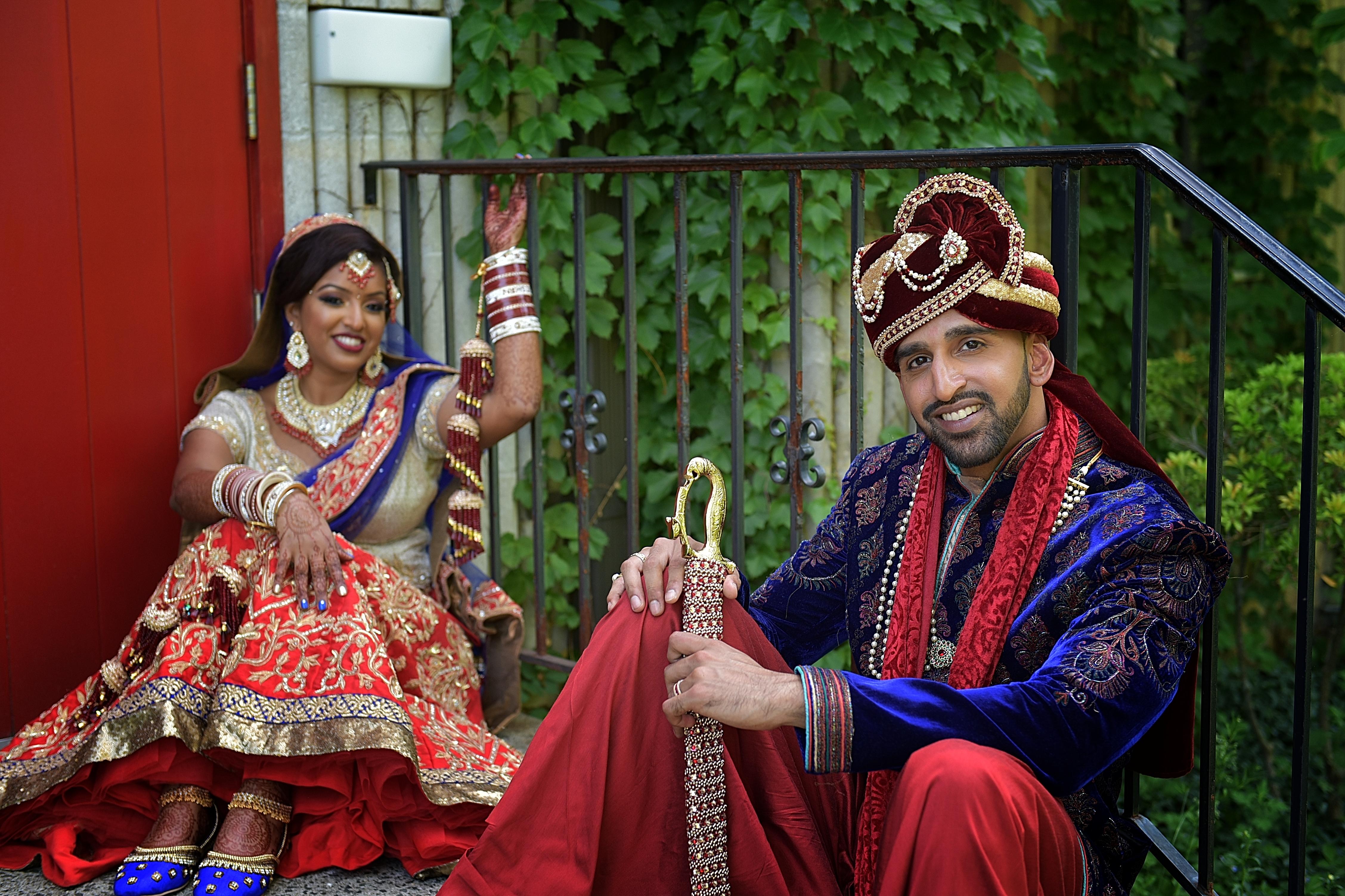 Indian Wedding Photography_HKW_1524_