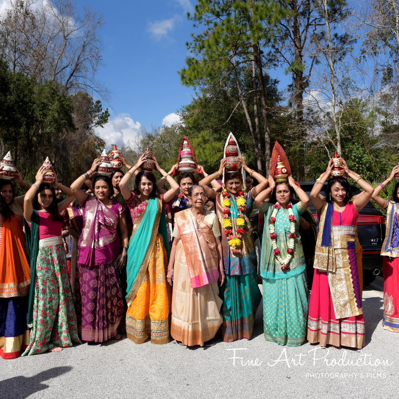 Hyatt-Regency-Grand-Cypress-Indian-Wedding-Vidhi-Photography-Fine-Art-Production-Amish-Thakkar_13