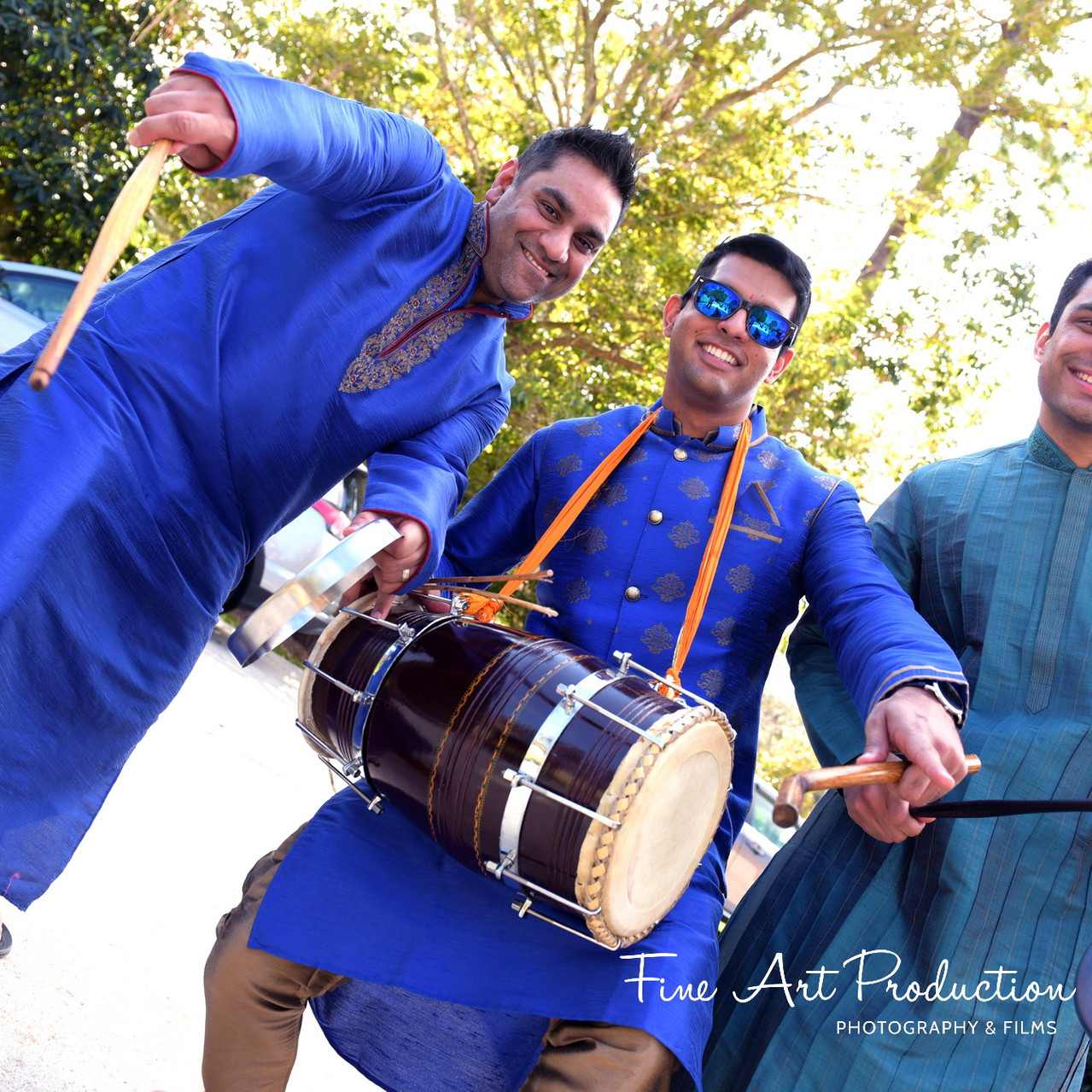 Hyatt-Regency-Grand-Cypress-Indian-Wedding-Vidhi-Photography-Fine-Art-Production-Amish-Thakkar_09