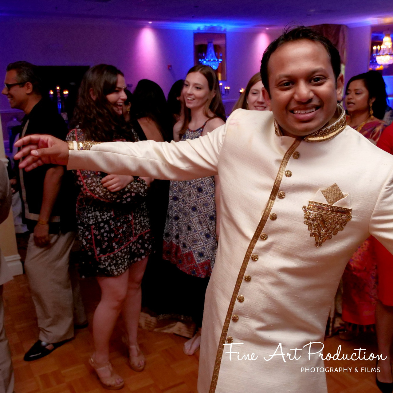 The- Skylands-Indian-Wedding-Reception-Photography-Fine-Art-Production-Amish-Thakkar_50