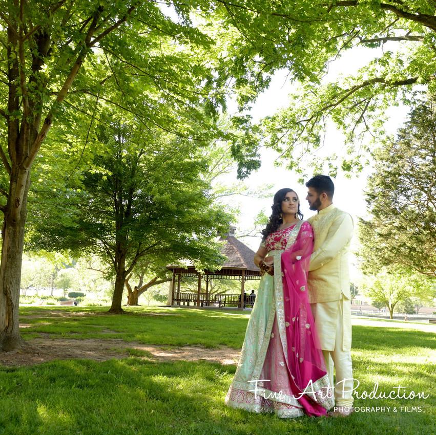 Indian-Wedding-Sangeet-Deewan-Fine-Art-Production_02