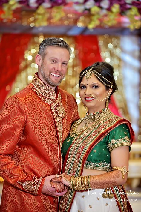the-marigold-nj-indian-wedding-fine-art-production-ndw_0044