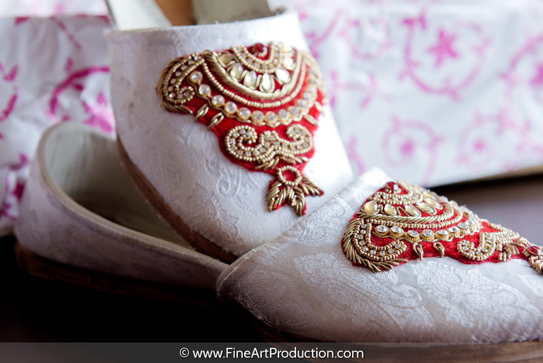 indian-groom-shoes