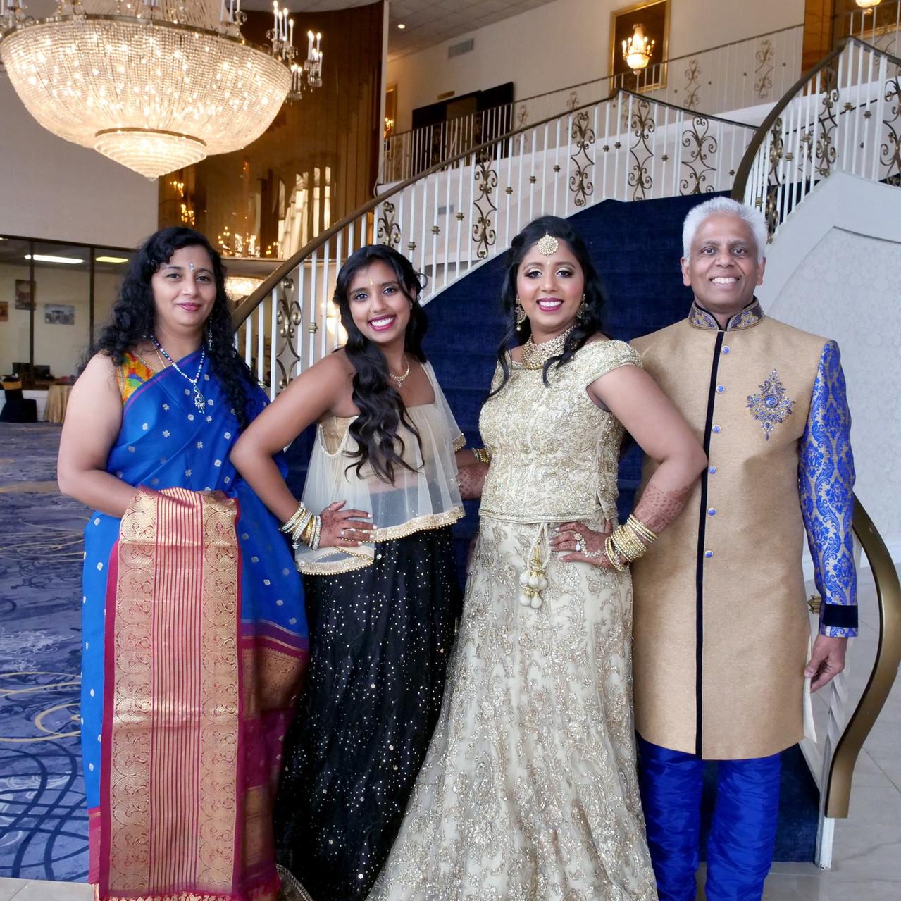 The- Skylands-Indian-Wedding-Reception-Photography-Fine-Art-Production-Amish-Thakkar_12