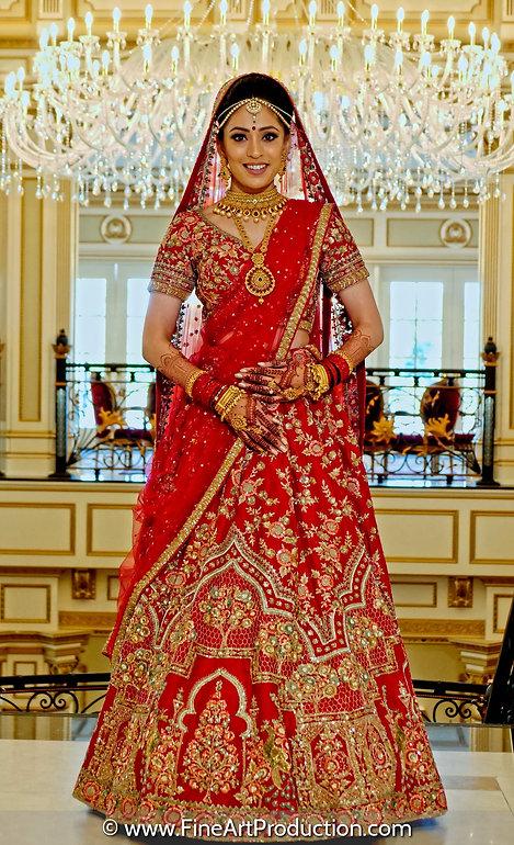 indian-wedding-decoration_03.jpg