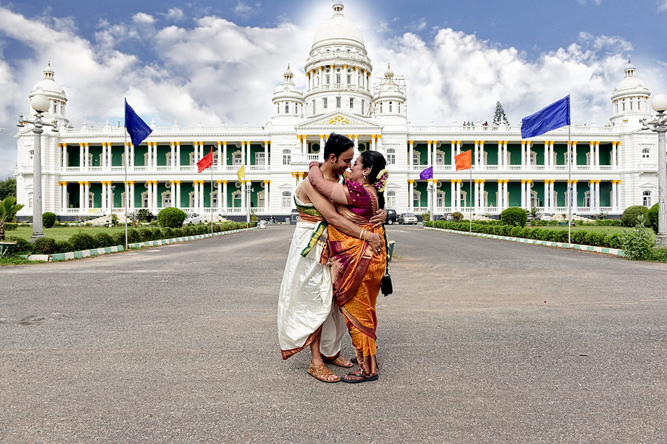 lalitha-mahal-mysore-india-south-indian-wedding