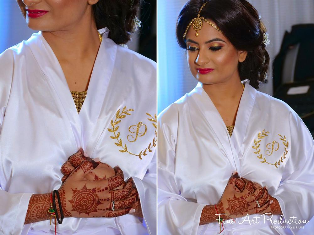 wedding-bridal-robe-ideas-henna-bridal-jewellery-indian-bride
