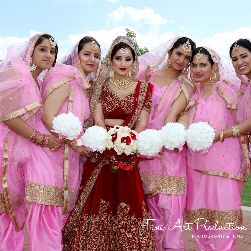 Indian-Wedding-Sangeet-Dashmesh-Darbar-Gurudwara-Fine-Art-Production_61