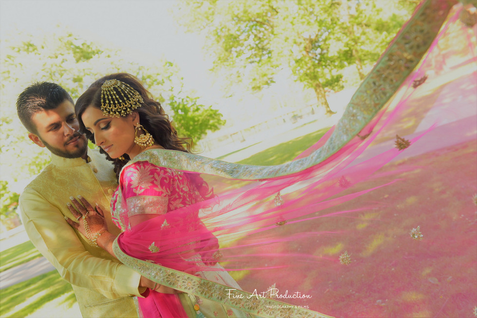 candid wedding photography.jpg_.jpg