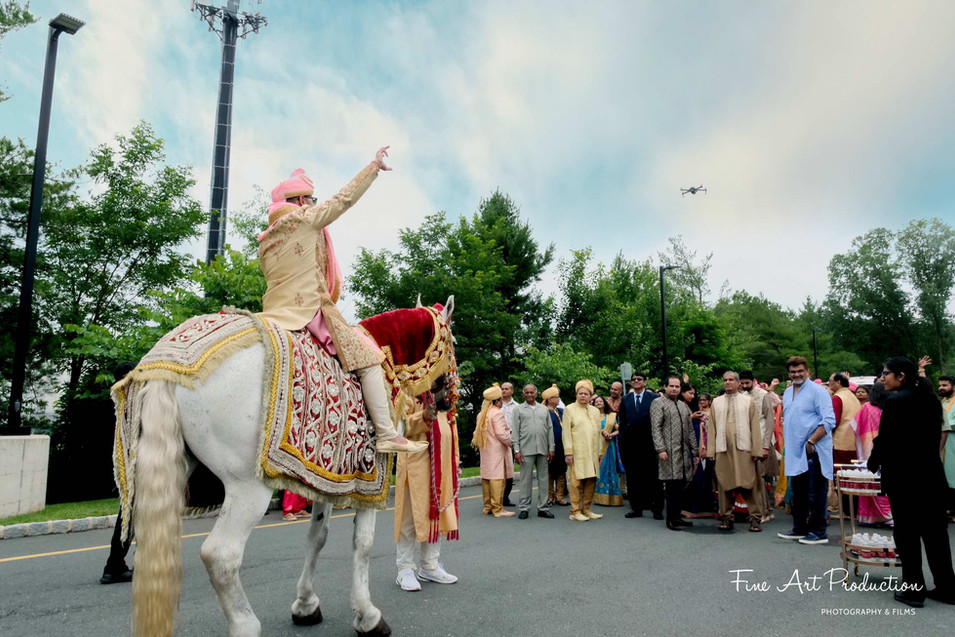 the-legacy-castle-gujarati-wedding