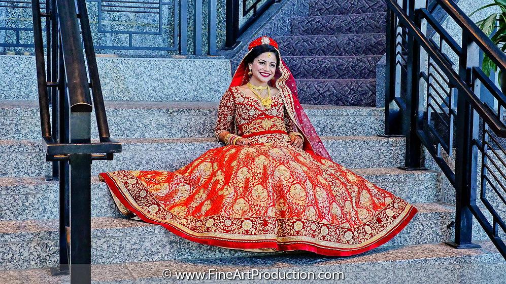 nepali-wedding-traditions