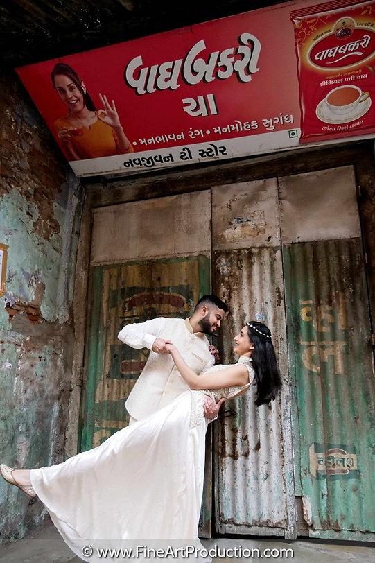 pre-wedding-photoshoot-ahmedabad_1.jpg