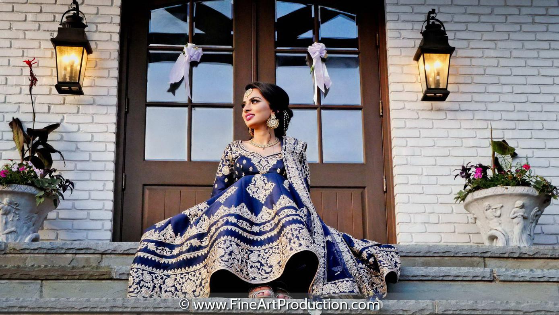 indian-wedding-portrait-photography