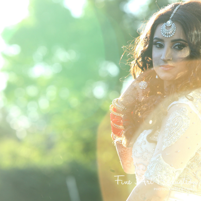 Indian-Wedding-Reception-Deewan-Fine-Art-Production_10