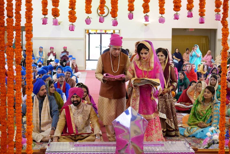 SIKH-WEDDING-PHOTOGRAPHY_PAMI1344.JPG_.J