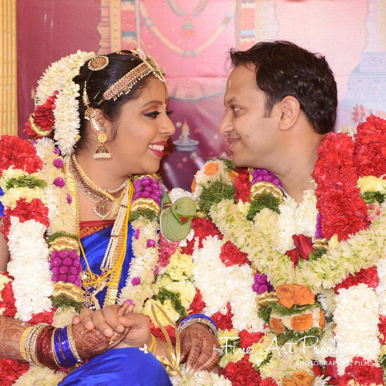 The- Skylands-Indian-Wedding-Photography-Fine-Art-Production-Amish-Thakkar_36