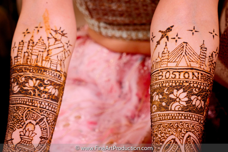 mehndi-ceremony-photography_05.jpg