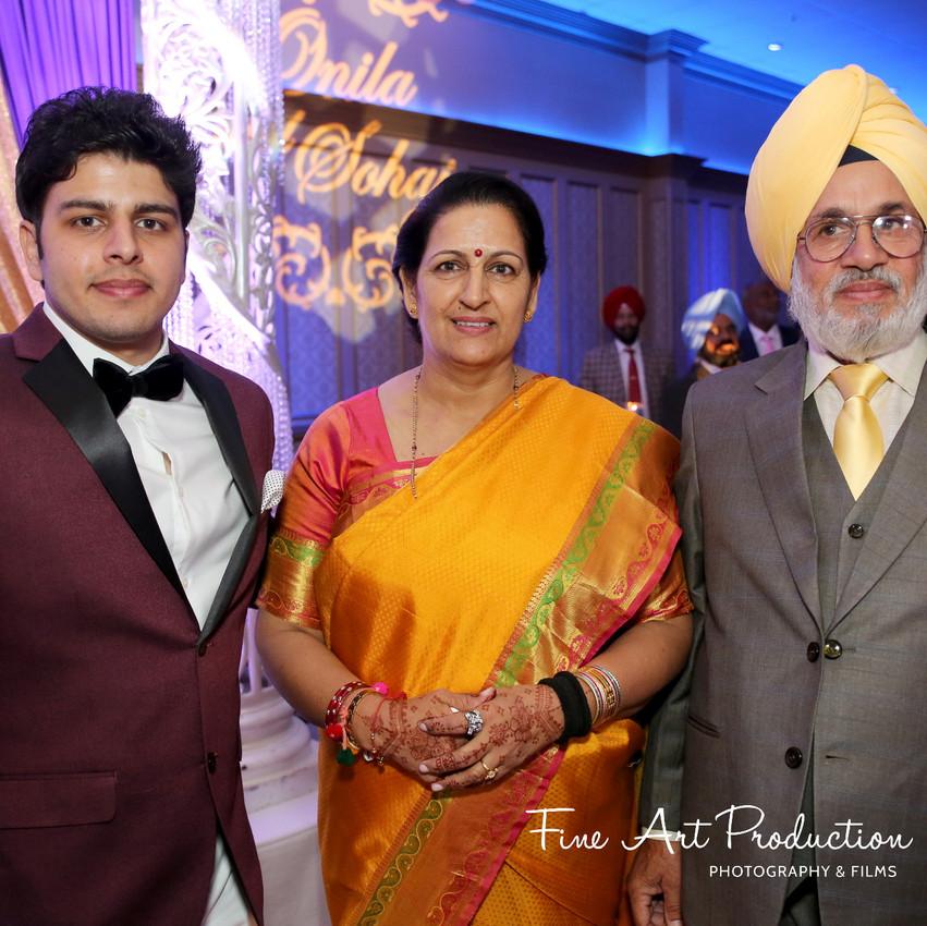 Indian-Wedding-Reception-Deewan-Fine-Art-Production_18