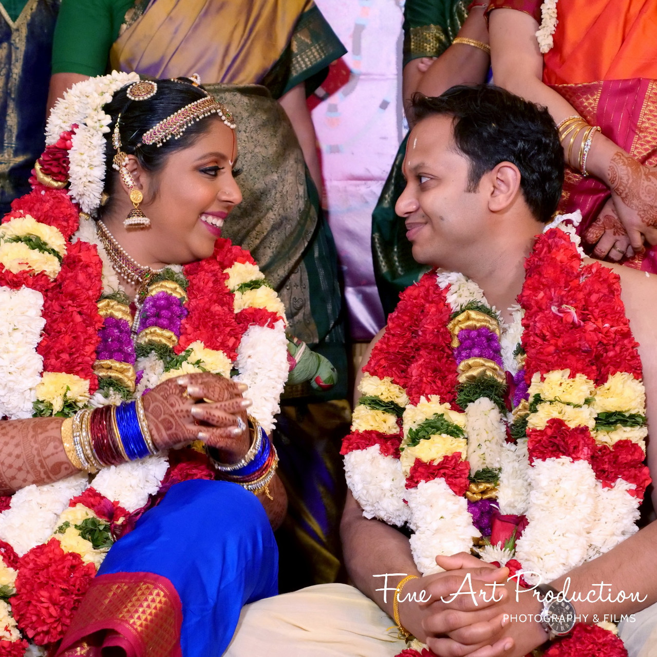 The- Skylands-Indian-Wedding-Photography-Fine-Art-Production-Amish-Thakkar_77