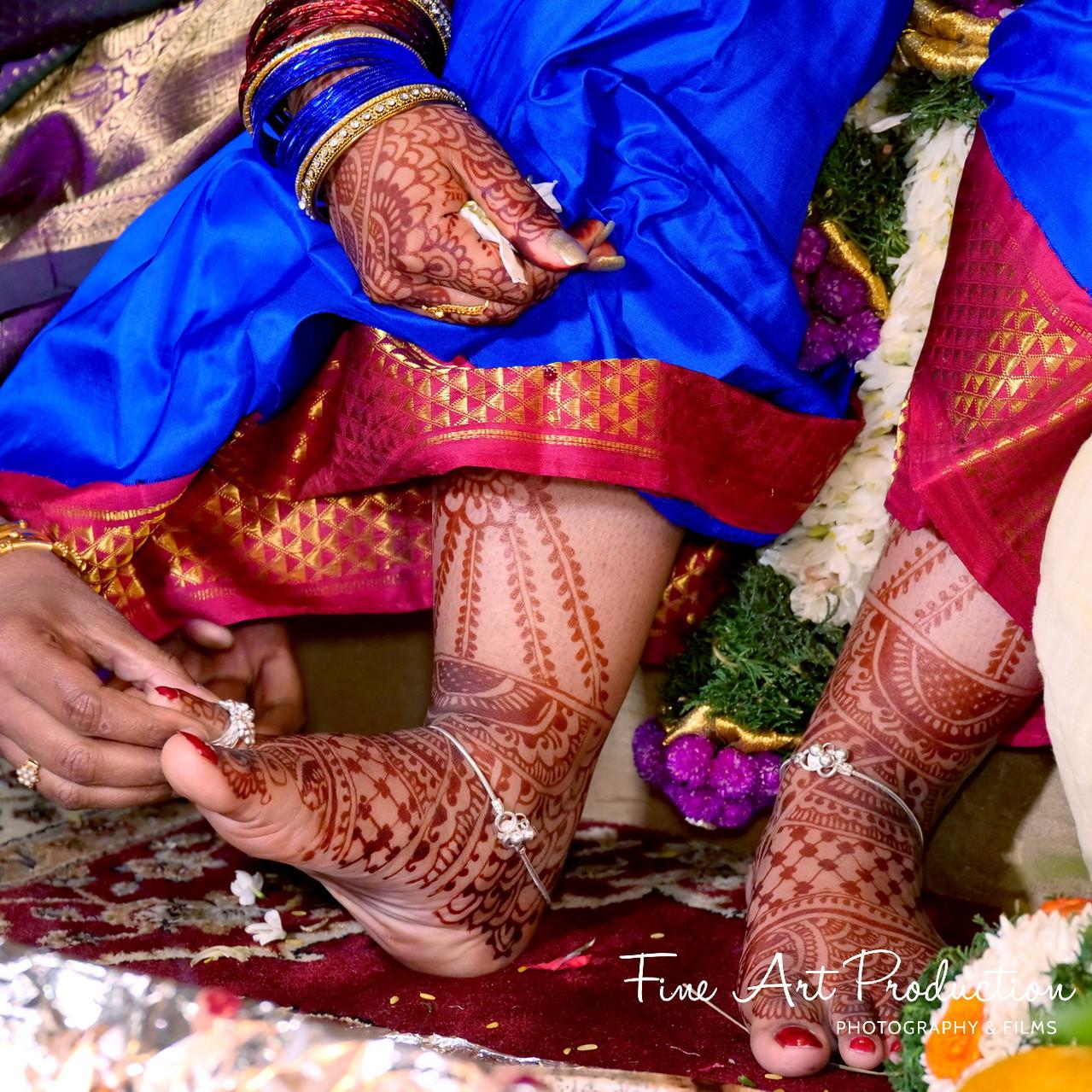 The- Skylands-Indian-Wedding-Photography-Fine-Art-Production-Amish-Thakkar_52