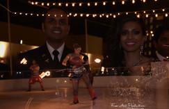 hyatt-ziva-cancun-indian-wedding-fine-ar