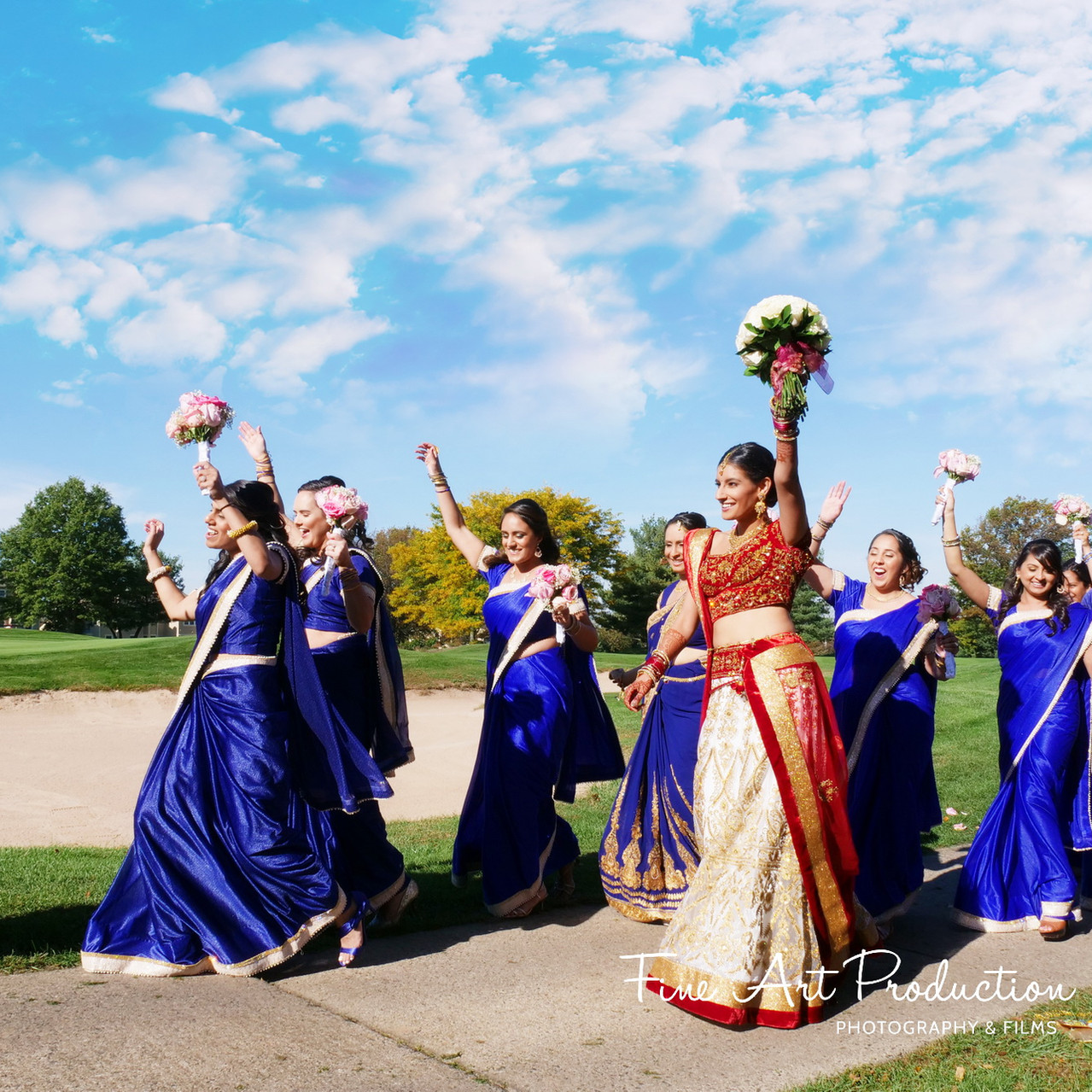 Pine-Crest-Country-Club-Indian-Wedding-Photography-Fine-Art-Production-Amish-Thakkar_38