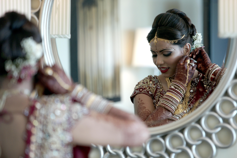 Indian Wedding Photography_NMW_0128_