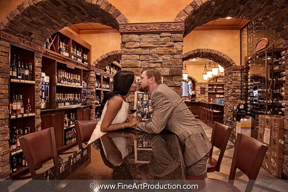 winery-engagement-photoshoot-ideas