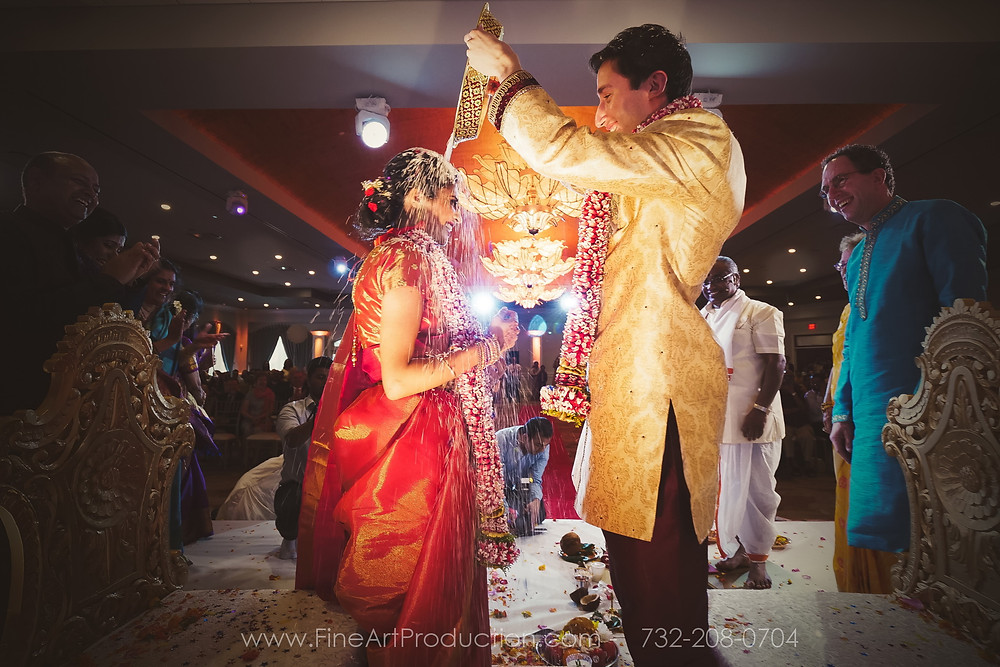 South-Indian-Wedding-Traditions-Photography