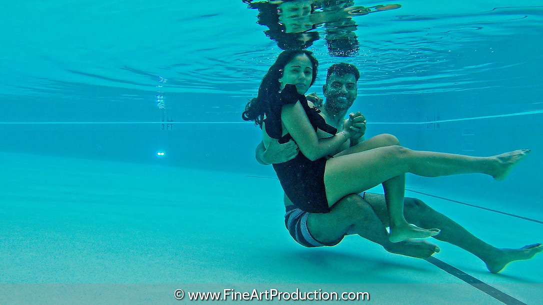 underwater-wedding-pictures_11.jpg