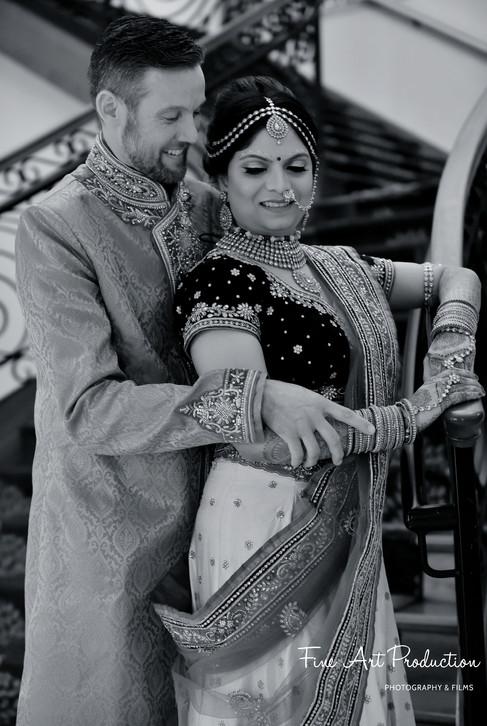 the-marigold-nj-indian-wedding-fine-art-production-ndw_0032