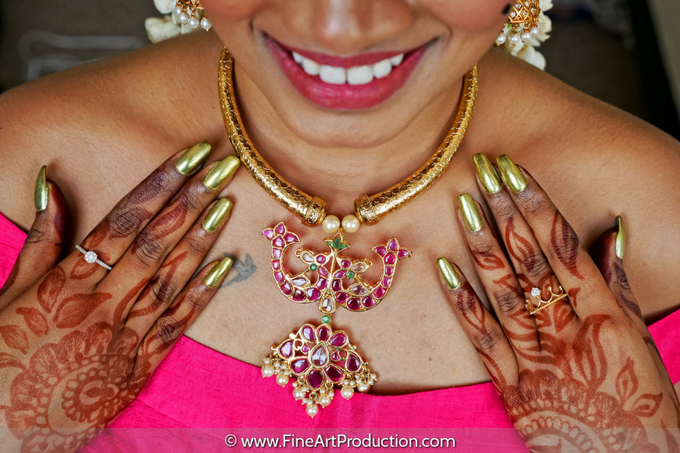 mehndi-ceremony-outfit-ideas_01.JPG