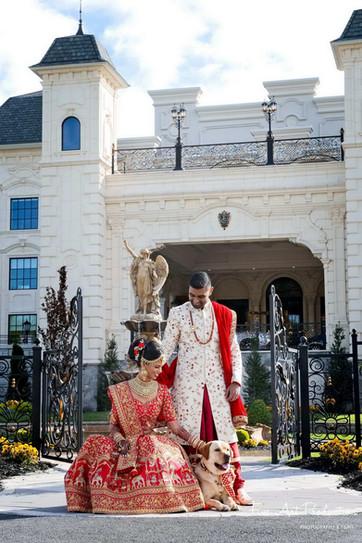 the-legacy-castle-indian-wedding-portrait