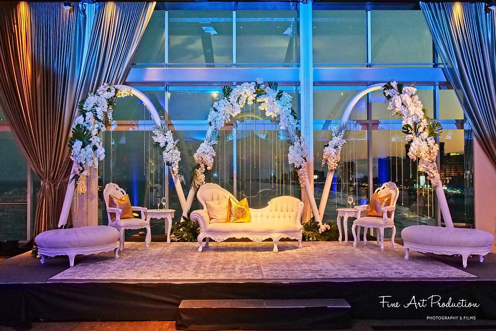orlando-videographers-philadelphia-videographer-steel-pier-sangeet-event-beach-wedding- fine-art-production-usa