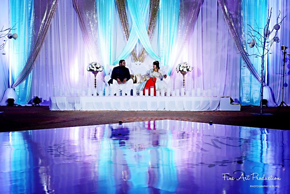 destination wedding planner in usa