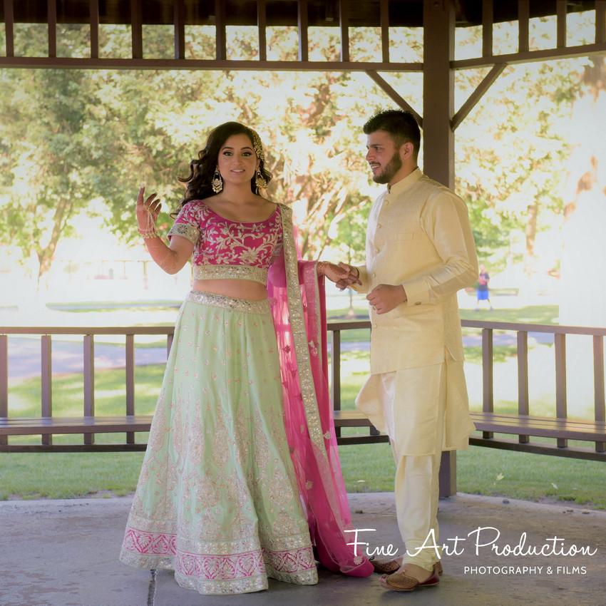 Indian-Wedding-Sangeet-Deewan-Fine-Art-Production_05