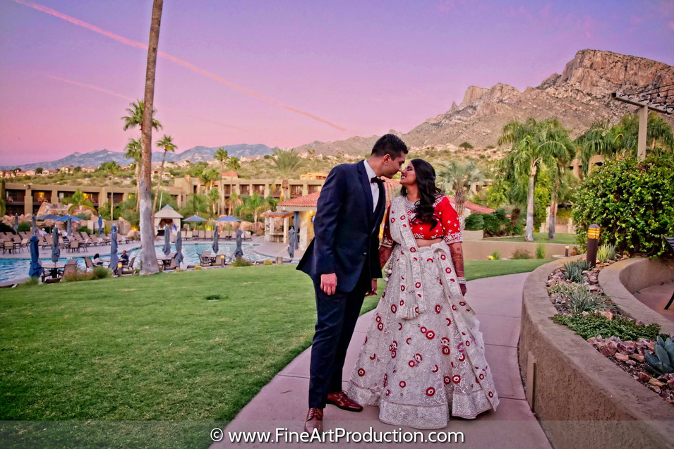destination-indian-wedding-photography-packages