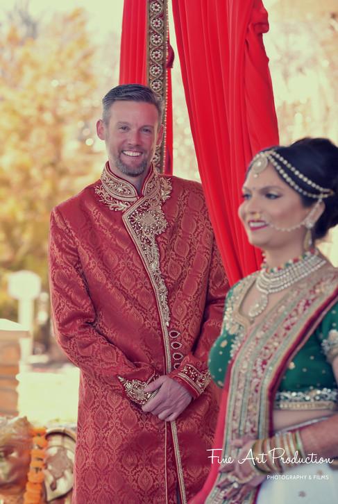 the-marigold-nj-indian-wedding-fine-art-production-ndw_0043