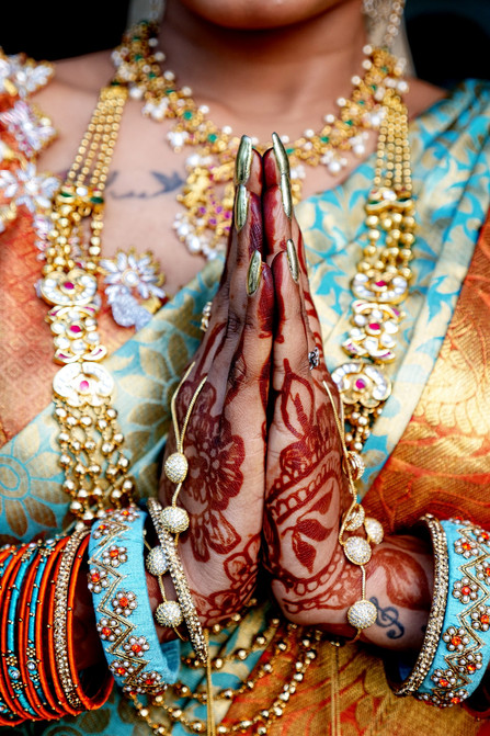 namaste-bridal-henna-jewelry