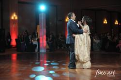 Indian Wedding Philadelphia Marriott_0005