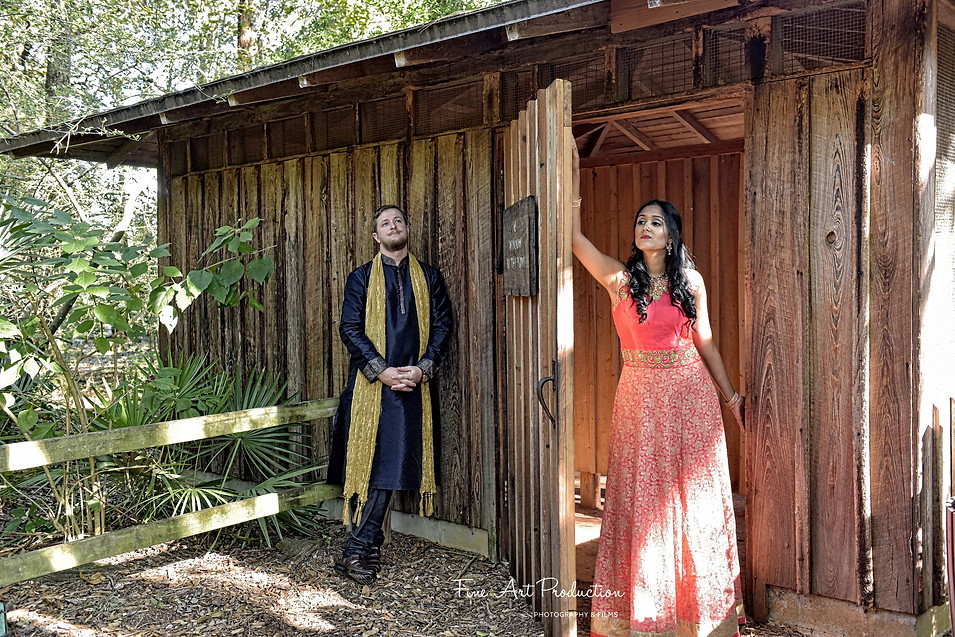 indian_wedding_photographer_Fine_art_production_amish_thakkar_SEP_0520.JPG_.JPG
