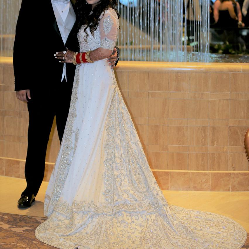 Indian-Wedding-Reception-Deewan-Fine-Art-Production_05