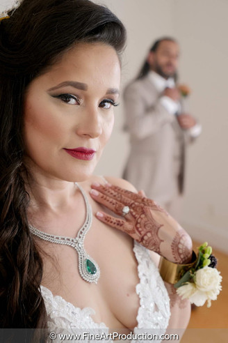 indian-wedding-photographer-near-me
