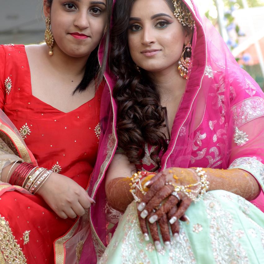 Indian-Wedding-Sangeet-Deewan-Fine-Art-Production_25