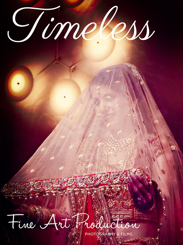 timeless-portraits-indian-wedding
