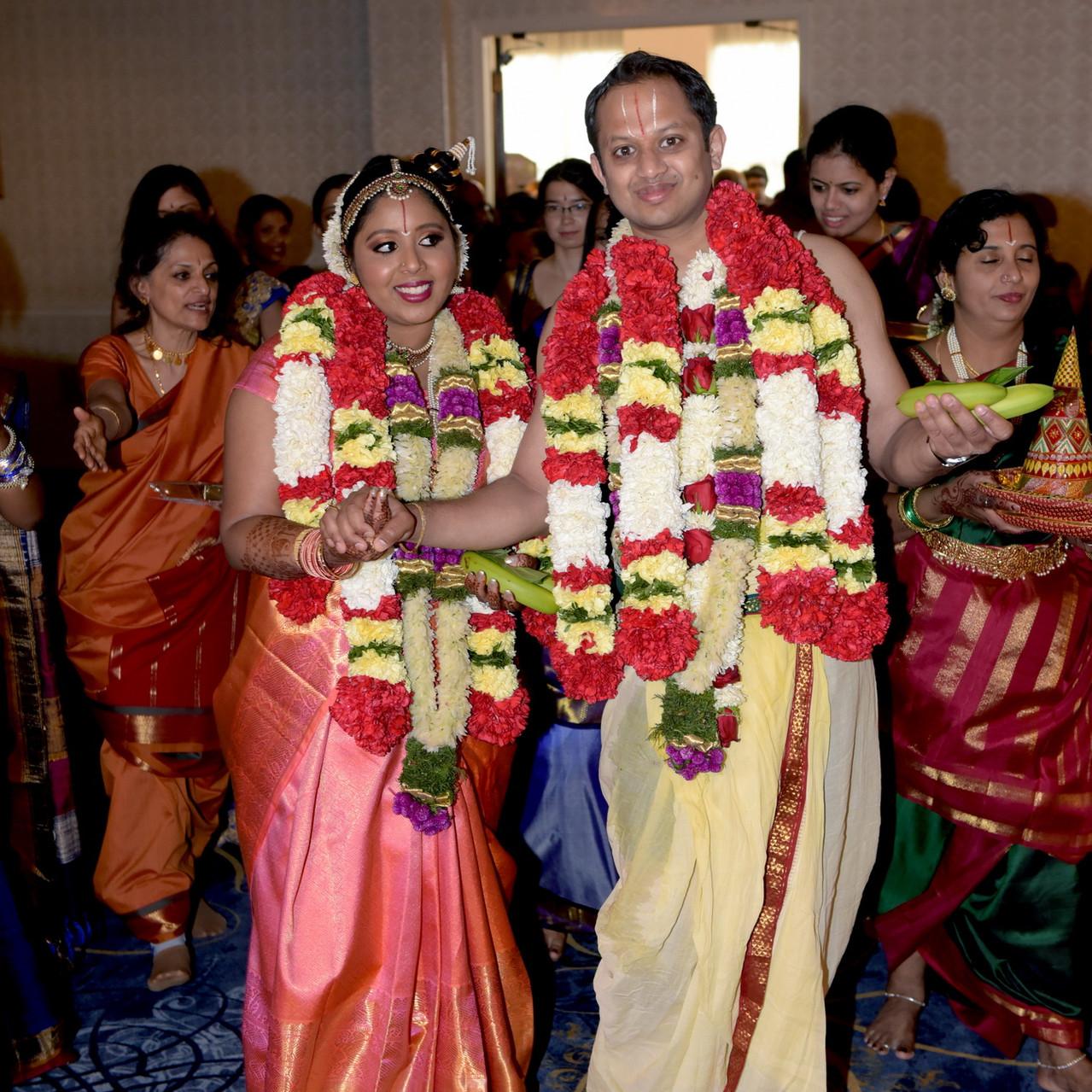 The- Skylands-Indian-Wedding-Photography-Fine-Art-Production-Amish-Thakkar_27